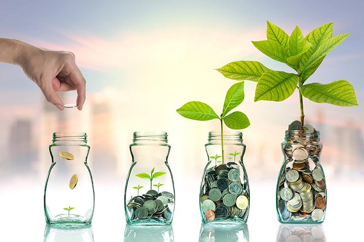 startup investment platform