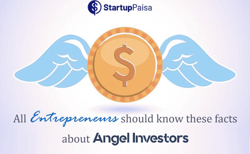startuppaisa